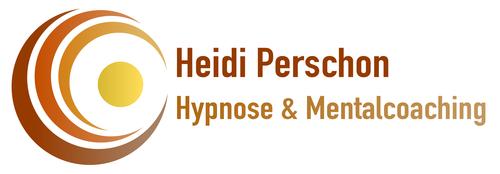 Fachpraxis für Hypnose & Hypnoanalyse