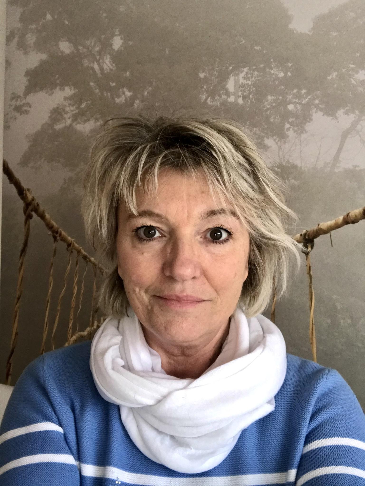 Heidi Perschon